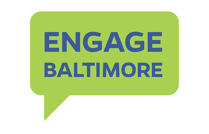 Engage Baltimore