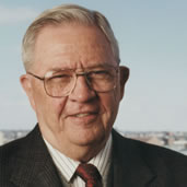 Donald A. Henderson