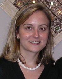 Ashley H. Schempf, PhD