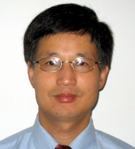 Haolin Chen, PhD