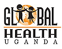 Global Health Uganda